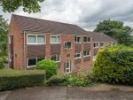 Thumbnail to rent in Coppice Beck Court, Harrogate, North Yorkshire