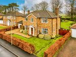 Thumbnail for sale in Curtis Road, Alton, Hampshire