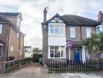 Thumbnail for sale in Sunningdale Road, Bromley