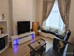 Thumbnail to rent in Lenthall Street, Liverpool