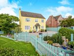 Thumbnail to rent in Manea, March, Cambridgeshire