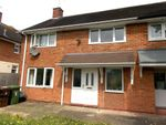 Thumbnail for sale in Oakthorpe Drive, Kingshurst, Birmingham