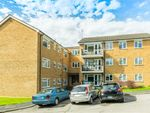 Thumbnail for sale in Gooden Court, South Hill Avenue, Harrow On The Hill