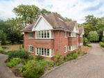 Thumbnail to rent in Reading Road South, Church Crookham, Fleet