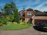 Thumbnail for sale in 16 Alders Road, Disley, Stockport, Cheshire