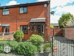Thumbnail to rent in Pine St South, Bury, Lancs
