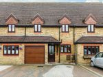 Thumbnail for sale in Cottage Close, Croxley Green, Hertfordshire