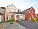 Thumbnail for sale in Limetree Close, Church Village, Pontypridd