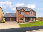 Thumbnail for sale in Earl Close, Shefford, Bedfordshire