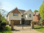 Thumbnail to rent in Latchmoor Avenue, Gerrards Cross, Buckinghamshire