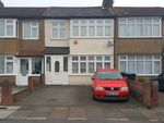 Thumbnail for sale in Clydesdale, Ponders End, Enfield