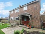 Property history Westfield Close, Five Ashes, Mayfield, East Sussex. TN20