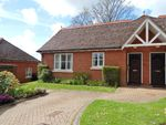 Thumbnail for sale in Coverdale Court, Yeovil
