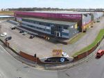 Thumbnail to rent in Candy Park, Wirral International Business Park, Old Hall Road, Bromborough, Cheshire