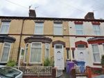 Thumbnail to rent in Brookdale Road, Wavertree