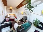 Thumbnail to rent in Wheal Ayr Court, Ayr, St. Ives