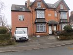Thumbnail to rent in 97 Arden Road, Acocks Green