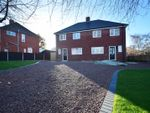 Thumbnail for sale in Wrekin View, Madeley, Telford