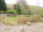 Thumbnail for sale in Plot Land, To Rear Of Eryl, Woodville Place, Rhondda Road., Ferndale