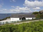 Thumbnail to rent in Ord, Teangue, Isle Of Skye