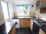 Thumbnail to rent in Glenfarg Road, Catford