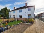 Thumbnail for sale in Channels Farm Road, Southampton, Hampshire