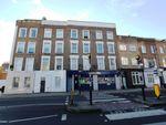 Thumbnail to rent in Malden Road, Kentish Town