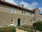 Thumbnail to rent in Gallowhill Road, Paisley