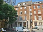 Thumbnail to rent in 2 Devonshire Square, London