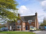 Thumbnail to rent in Jubilee House, Wolverhampton Road, Codsall