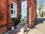 Thumbnail for sale in Beverley Road, Driffield
