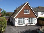 Thumbnail for sale in Angmering-On-Sea, East Preston, West Sussex