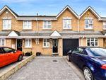 Thumbnail for sale in Royal Road, Hawley, Dartford, Kent