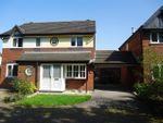 Thumbnail to rent in Sandown Close, St Georges Park, Kirkham