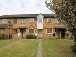 Thumbnail for sale in Winston Close, Felixstowe
