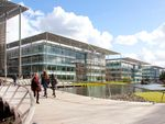 Thumbnail to rent in Venture X, Building 7 - Chiswick Park, 566 Chiswick High Road, Chiswick, Chiswick