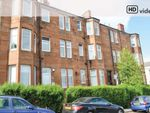 Thumbnail for sale in Stanmore Road, Glasgow