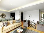 Thumbnail for sale in Searle House, St Johns Wood