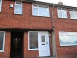 Thumbnail to rent in Cumberland Avenue, Canterbury