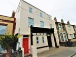Thumbnail to rent in Whitehall Road, Whitehall