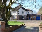 Thumbnail for sale in Orchard Leigh, Chesham