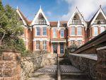 Thumbnail for sale in Preston Drove, Brighton