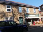 Thumbnail to rent in New Road, Parkend