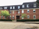 Thumbnail to rent in Castlecroft Road, Finchfield, Wolverhampton