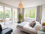 Thumbnail to rent in Ridgeway Views, Barnet