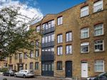 Thumbnail to rent in Bowden Street, London
