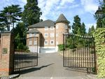 Thumbnail for sale in Turreted Penthouse Apartment. Agincourt, Cheapside Road, Ascot