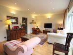 Thumbnail to rent in Lakeside, Edgehill Road, Ealing, London