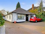 Thumbnail for sale in Guildford Road, Woking