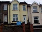 Thumbnail to rent in Hillside, Mountain Ash, Rhondda Cynon Taf